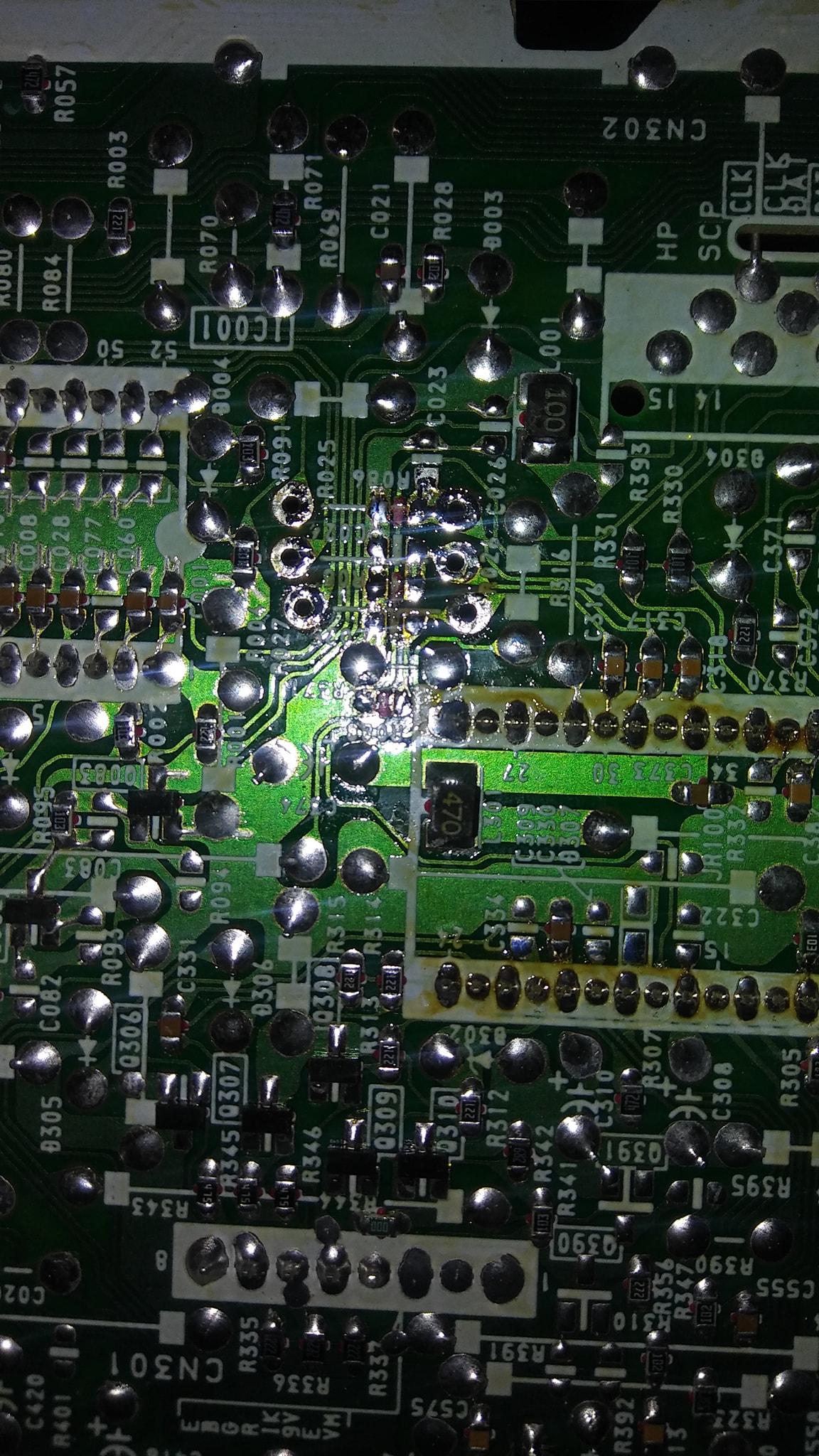 Sony BA 4D Photo 3 - KLOVIMG