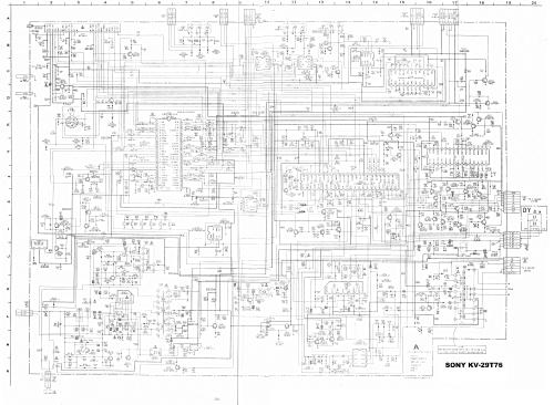 Sony-Trinitron-KV-29T76-A-Board.png