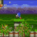 Genesis_Sonic_GBS