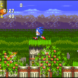 Genesis_Sonic_OSSC